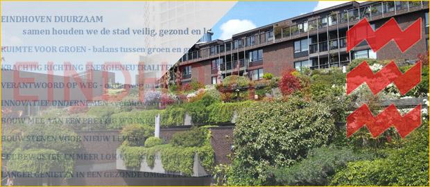 Eindhoven Duurzaam